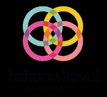 Tatiana Koval
